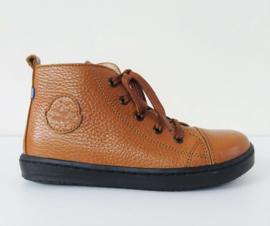 STABIFOOT schoenen - bruin