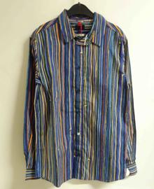 PAUL SMITH overhemd