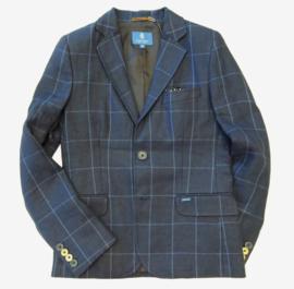 SCAPA SPORTS  blazer – blauw