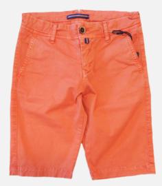 SCAPA SPORTS  short - oranje