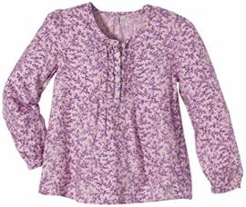 ESPRIT blouse - paars