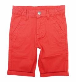UBS2 short - rood