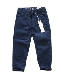 ESPRIT broek - blauw