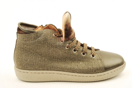 RONDINELLA sneakers