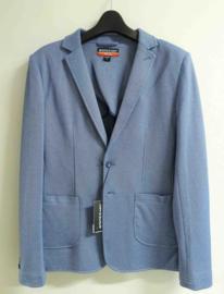 STATE OF ART blazer - blauw