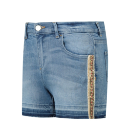 GUESS jeansshort