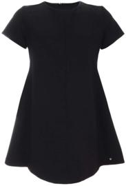KOCCA jurk - zwart