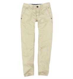 SEVENONESEVEN broek - beige