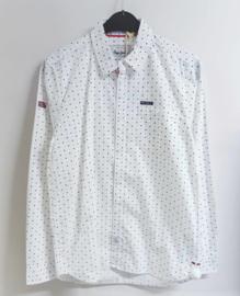 PEPE JEANS overhemd