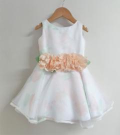 MISS LEOD communie / bruidsmeisje jurk