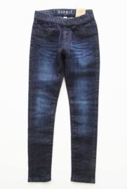 ESPRIT jegging - blauw