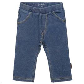 BESS jog jeans denim