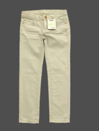 CKS jeans - beige