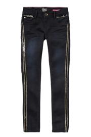 VINGINO skinny jeans - zwart
