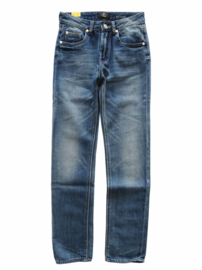 7 FOR ALL MANKIND jeans - blauw