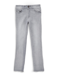 CHLOE DL1961 skinny jeans - grijs
