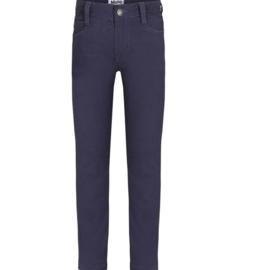 MOLO broek slim fit - blauw