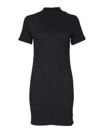 COST BART jurk - zwart