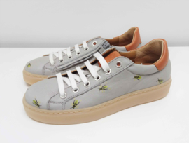 MAA sneakers - grijs