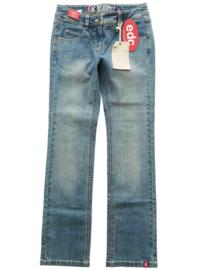 EDC by ESPRIT jeans - blauw