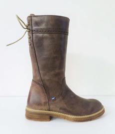 STABIFOOT laarzen - bruin