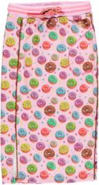 KIDZ ART rok donut print - roze