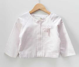 JOTTUM vest - roze