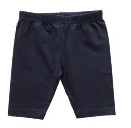 BABYBOL short - blauw