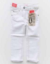 ESPRIT jeans - wit
