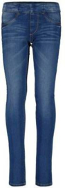 VINGINO jeans superskinny - blauw