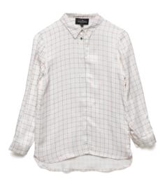 LITTLE REMIX Charlotte Eskildsen blouse