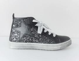 CIAO sneakers - grijs