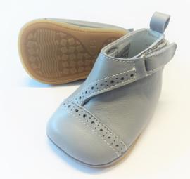 CAVAL schoenen - grijs