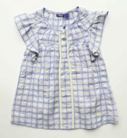 MEXX tuniek blouse