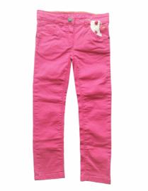 ESPRIT broek - roze