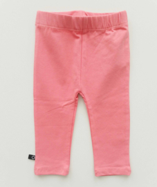 NOESER legging - roze