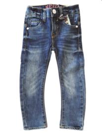 RETOUR jeans - blauw