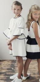 RTB communie / bruidsmeisje jurk