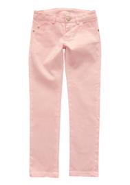 RTB RITA meisjes broek - roze