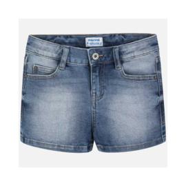 MAYORAL jeansshort