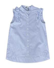 KOCCA blouse