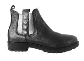 CIAO korte laarzen - zwart
