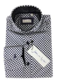 Jan van Trier overhemd