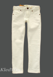 SCOTCH SHRUNK SKINNY FIT jeans - wit