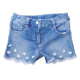 ELSY jeansshort