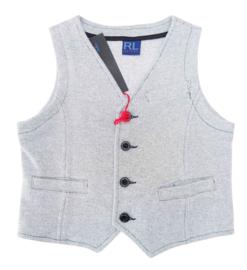 RL RED LIMIT blazer + gilet