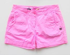 PEPE JEANS  short - roze