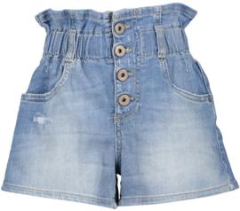 DIXIE jeansshort