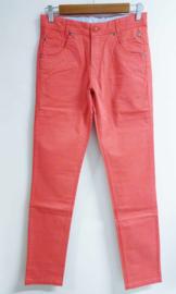 RED&BLU broek - rood