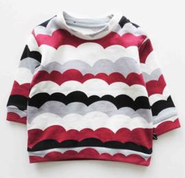CARLIJNQ  sweater